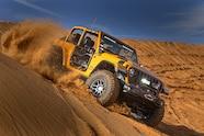 213 2018 jeep mopar concepts