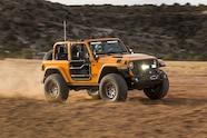 211 2018 jeep mopar concepts