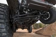 208 2018 jeep mopar concepts