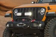 204 2018 jeep mopar concepts