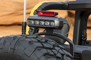 203 2018 jeep mopar concepts