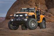 195 2018 jeep mopar concepts