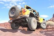 194 2018 jeep mopar concepts.JPG
