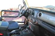 188 2018 jeep mopar concepts.JPG