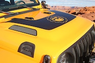 187 2018 jeep mopar concepts.JPG