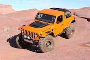178 2018 jeep mopar concepts.JPG