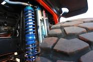 170 2018 jeep mopar concepts.JPG