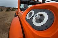 154 2018 jeep mopar concepts