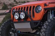 150 2018 jeep mopar concepts
