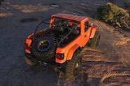 148 2018 jeep mopar concepts