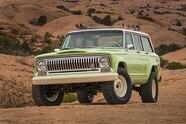 132 2018 jeep mopar concepts