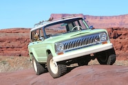 074 2018 jeep mopar concepts.JPG