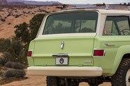 046 2018 jeep mopar concepts