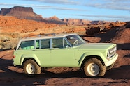 032 2018 jeep mopar concepts.JPG