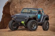 2018 jeep mopar concepts 4speed
