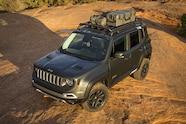 2018 jeep mopar concepts b ute