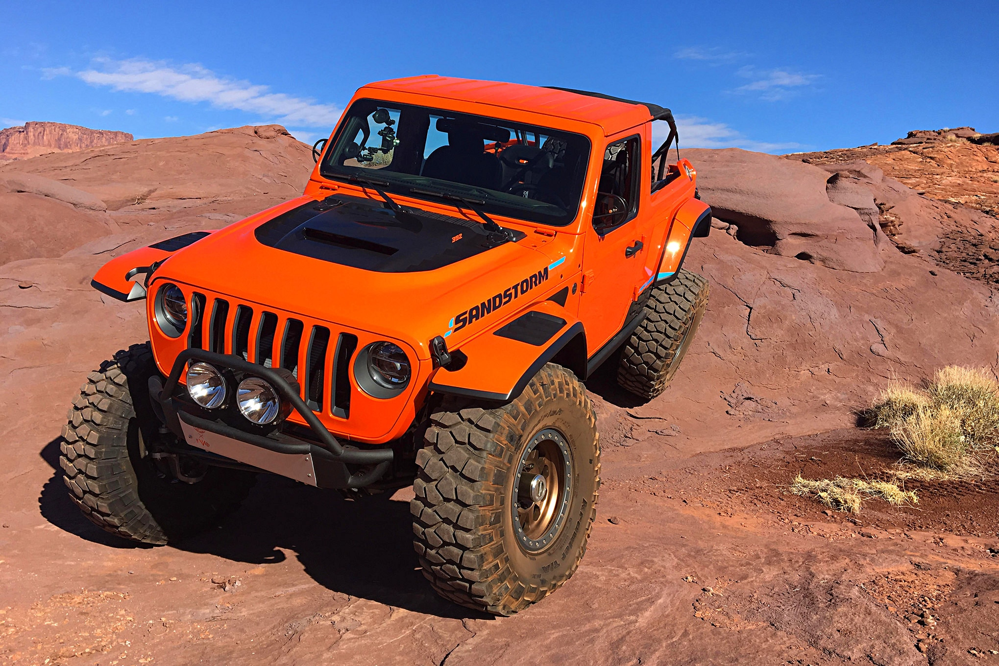 Jeep Concept Moab Sandstorm.JPG Photo 165480388