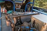 018 1973 ford bronco 302 37s ori struts