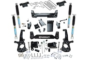 011 suspension buyers guide superlift 6 inch chevy