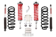 017 suspension buyers guide toytec lift kit