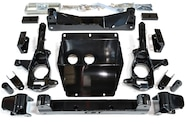 019 suspension buyers guide cst lift kit