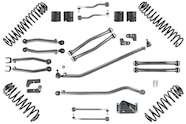 024 suspension buyers guide synergy jl suspension system