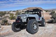 03 moab ejs 2018 milestar stretched cj5
