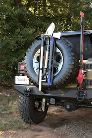 002 parts rack dana 60 jeep wrangler jl axle swap upgrades