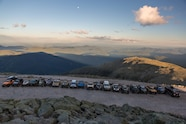 23 ua2018 mt washington
