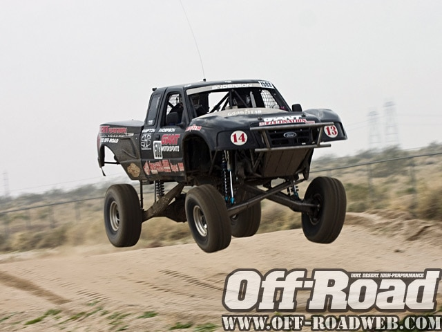 0901or 7075 z+2009 score laughlin desert challenge+trucks