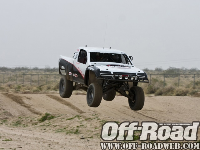 0901or 7078 z+2009 score laughlin desert challenge+trucks
