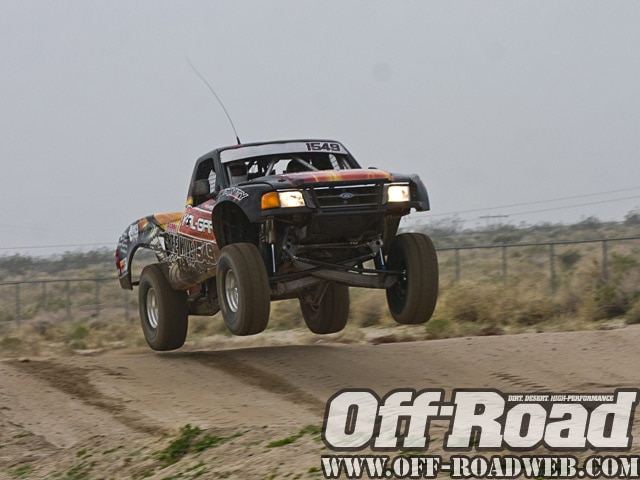 0901or 7086 z+2009 score laughlin desert challenge+trucks