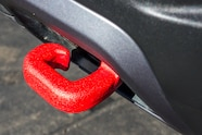 04 2016 Jeep Renegade Trailhawk Tow Hook
