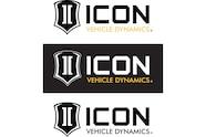 overlanding icon logo