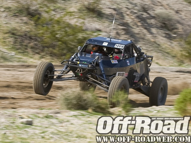 0901or 7279 z+2009 score laughlin desert challenge+buggies