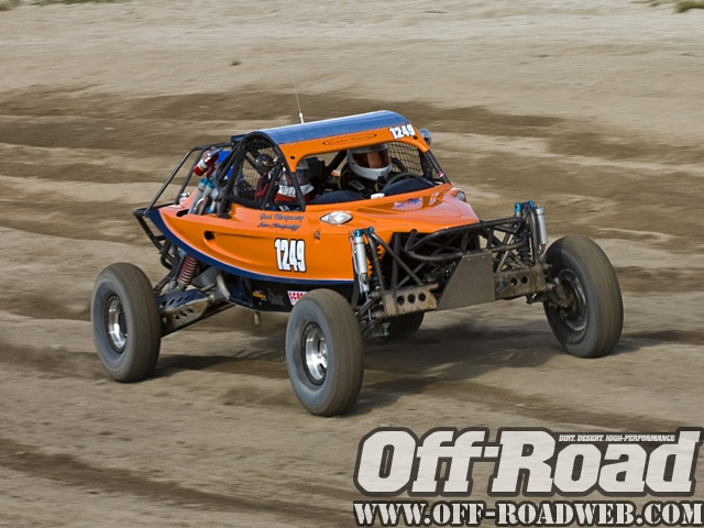 0901or 7288 z+2009 score laughlin desert challenge+buggies