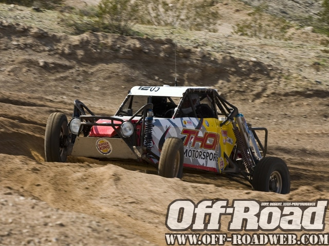 0901or 7295 z+2009 score laughlin desert challenge+buggies