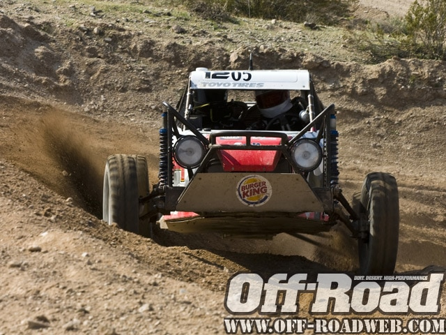 0901or 7296 z+2009 score laughlin desert challenge+buggies
