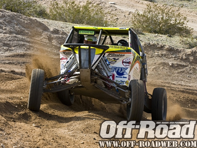 0901or 7308 z+2009 score laughlin desert challenge+buggies