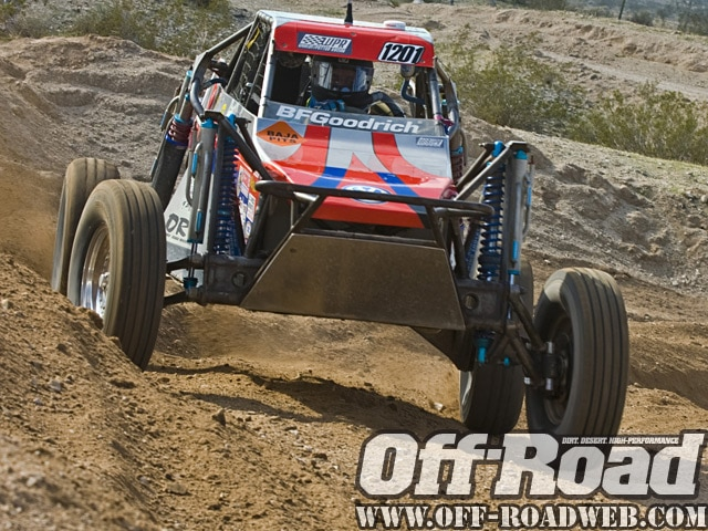 0901or 7315 z+2009 score laughlin desert challenge+buggies
