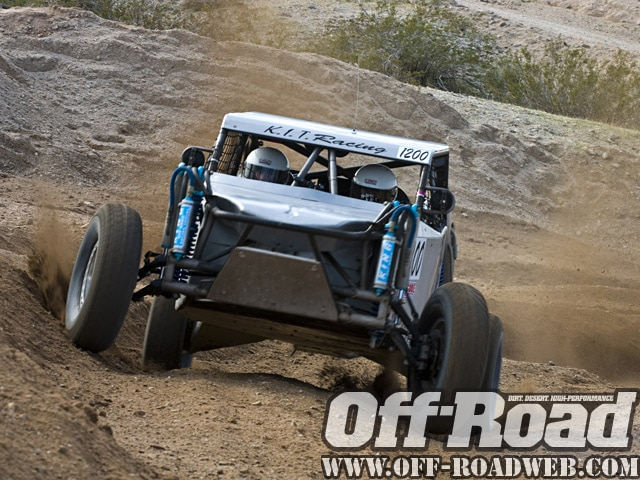 0901or 7318 z+2009 score laughlin desert challenge+buggies