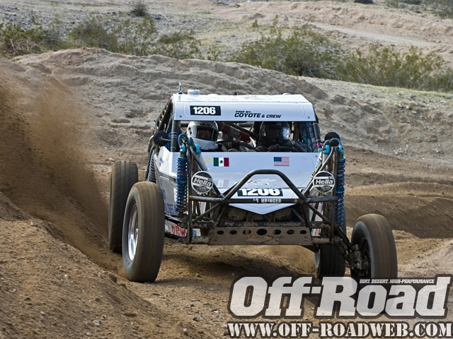 0901or 7322 z+2009 score laughlin desert challenge+buggies