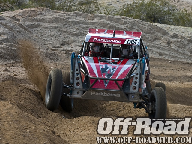 0901or 7323 z+2009 score laughlin desert challenge+buggies