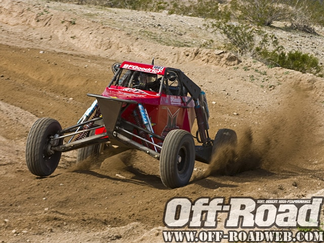 0901or 7346 z+2009 score laughlin desert challenge+buggies