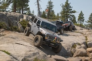 2018 jeepers jamboree rubicon trail 029