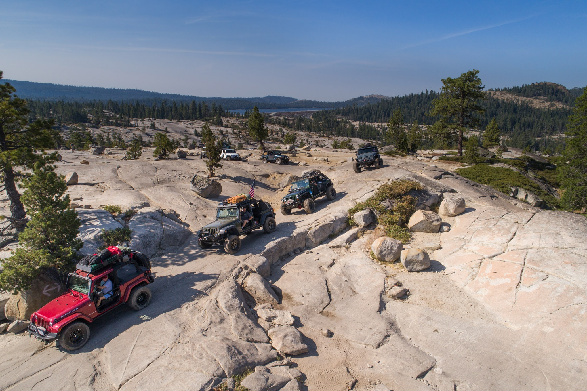 2018 jeepers jamboree rubicon trail 001