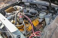 002 ted shinn 2001 ford explorer engine trans