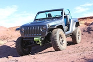 345 2018 jeep mopar concepts.JPG
