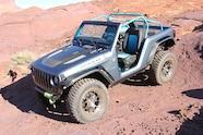 342 2018 jeep mopar concepts.JPG