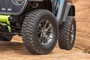 328 2018 jeep mopar concepts